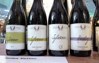 1wein_salon_naturel_stefan_vetter_wines