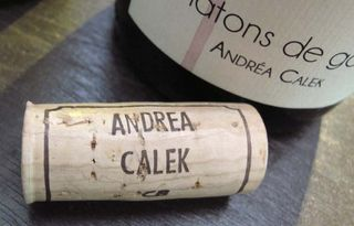1wein_salon_naturel_andrea_calek_cork