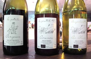 1wein_salon_naturel_banjouliere_languedoc_wines
