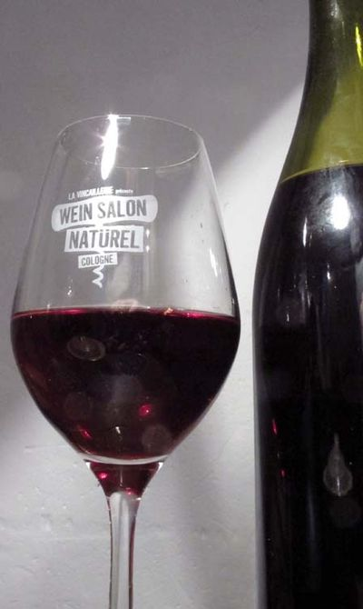 1wein_salon_naturel_the_glass
