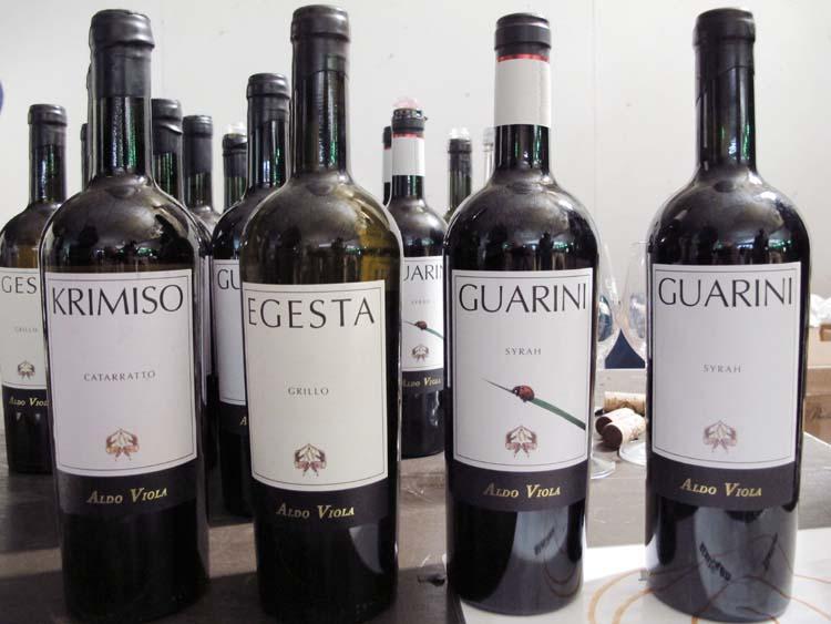 1wein_salon_naturel_aldo_viola_wines
