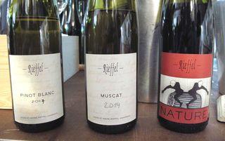 1wein_salon_naturel_lucas_rieffel_wines