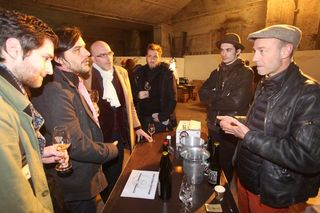 1wein_salon_naturel_cyril_zangs_cider_normandy
