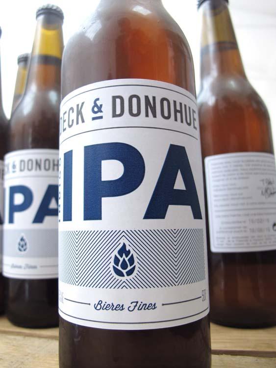 1deck-donohue_paris_IPA
