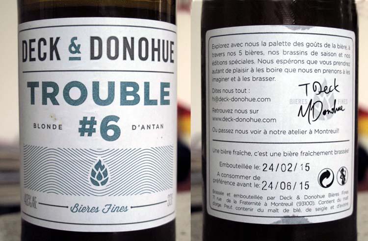 1deck-donohue_trouble6
