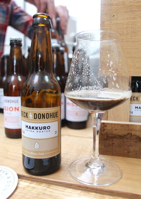 1deck-donohue_makkuro_dark_beer