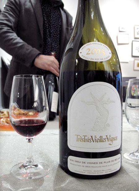 1wn_vins-rares_beauj_old_vines2005