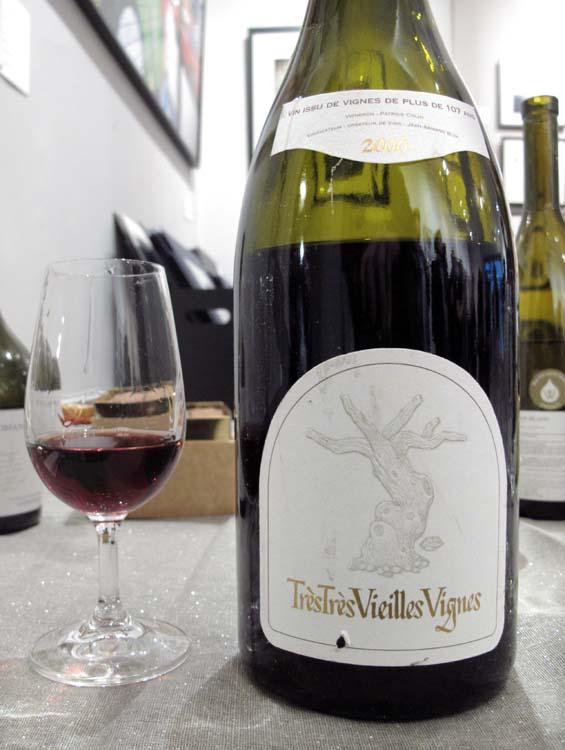 1wn_vins-rares_pineau_aunis_107year-old_vines