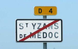 1planquette_st-yzans_sign