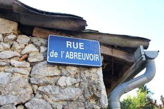 1planquettre_medoc_rue_abreuvoir_st_yzans