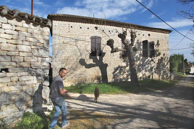 1clos-siguier_cahors_montcuq_wine_farm