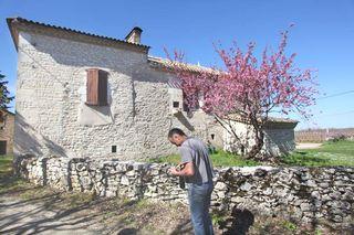 1clos-siguier_montcuq_cahors_farm
