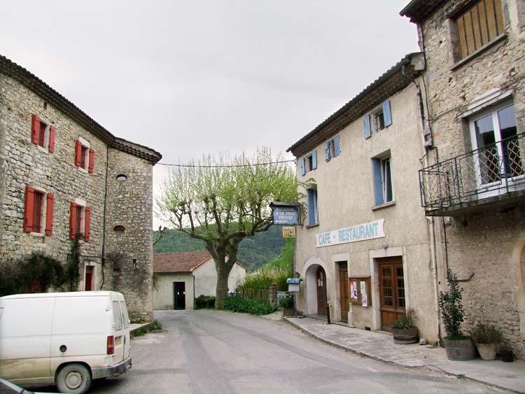 1valvigniere_la_tour_cassee