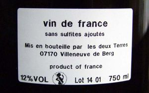 1deux_terres_rhone_without_added_sulfites