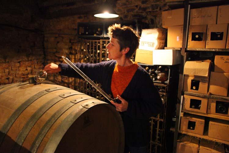 1buronfosse_jura_rotalier_peggy_old_cellar