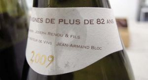 1ttv_coteaux-layon2008_82years_label
