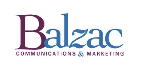 Balzac-communication_scott-laboratories