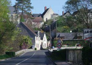1puzelat_le-bout-du-pont_les-montils