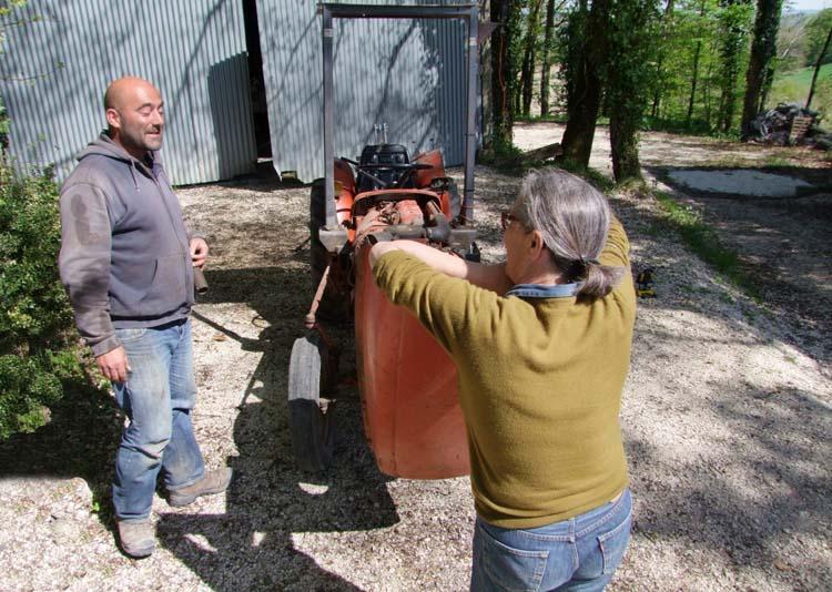 1clos_roche_blanche_laurent_tractor_cath