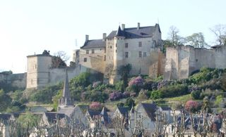 1chinon_le_chateau