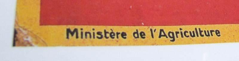 1repas-sans-vin_journee-sans-soleil_minist_agri