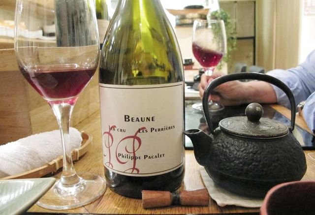 1yoshio_ito_beaune_les_perrieres2011_pacalet