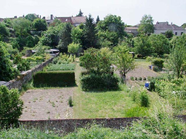 1francois_chidaine_montlouis_vegetable_gardens