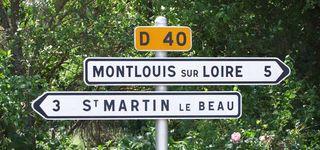 1montlouis_street_sign