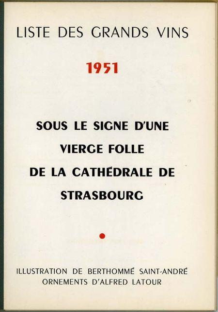 1liste_grands_vins1951