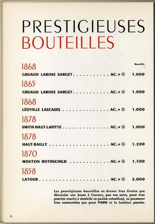 1wine-list1951-12