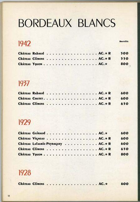 1wine-list1951-13