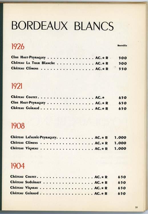 1wine-list1951-14