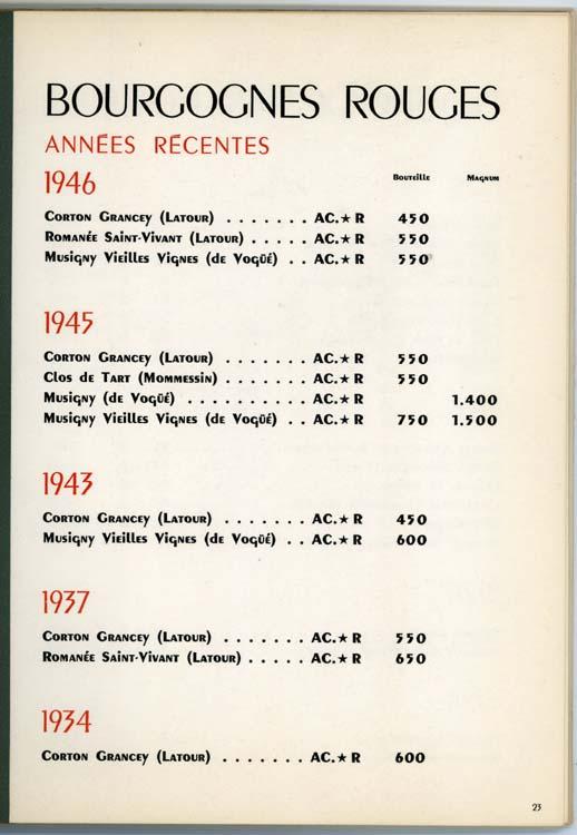 1wine-list1951-18