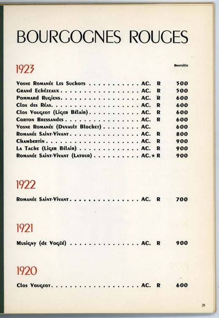 1wine-list1951-20