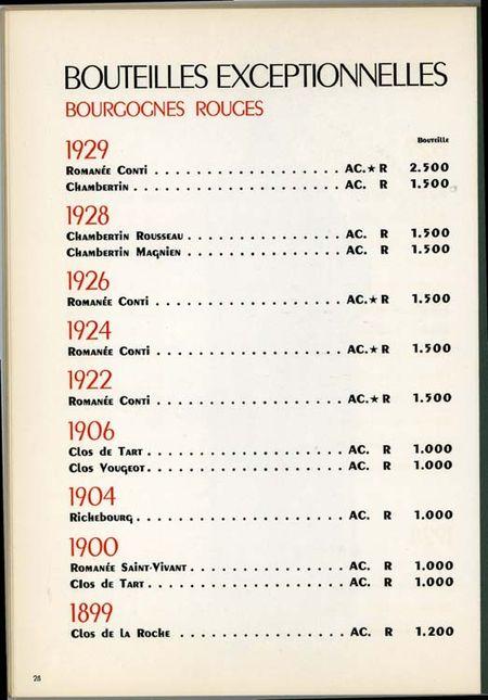 1wine-list1951-23