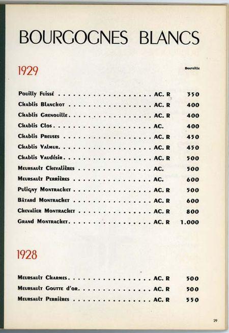 1wine-list1951-24