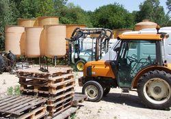 1sebastien_bobinet_tractors_vats