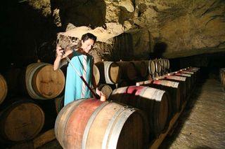 1sebastien_bobinet_emelinr_wine_sample