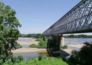 1saumur_eiffel_bridge_loire1