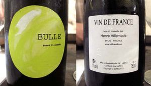 1pet-nat_wine_fair_herve_villemade_bulle