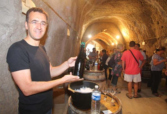 1pet-nat_wine_fair_mas_bertran