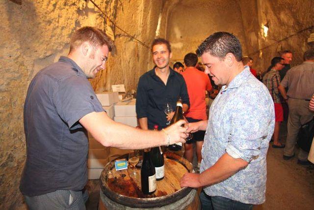 1pet-nat_wine_fair_la-pangee_imports