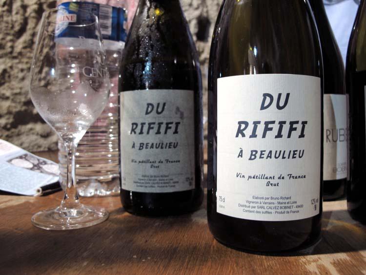 1pet-nat_wine_fair_sebastien_bobine_rififi