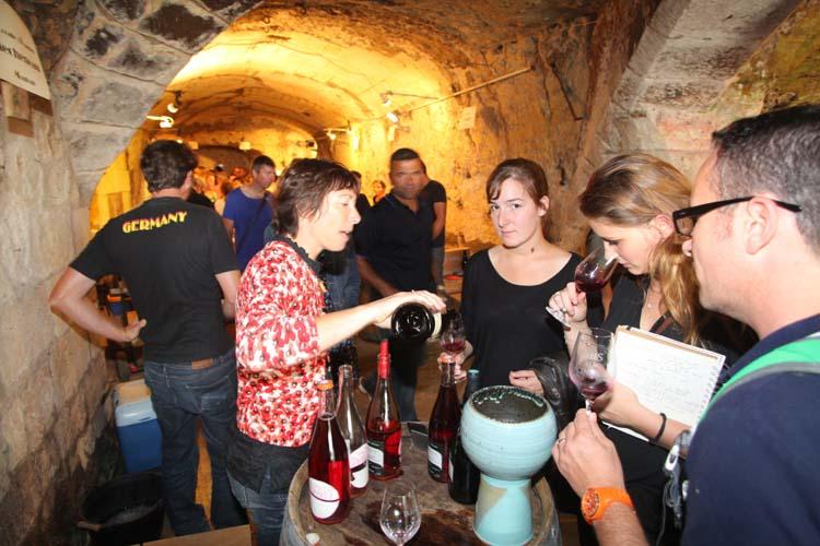1pet-nat_wine_fair_grange_tiphaine