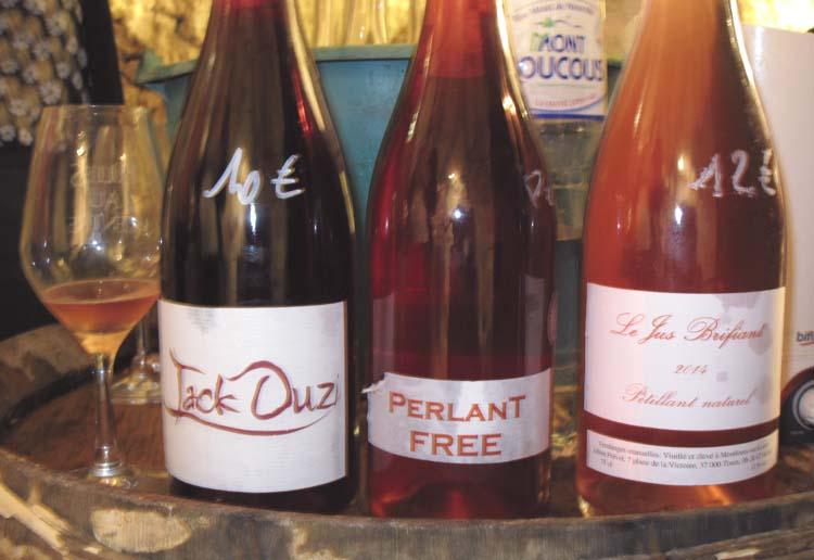 1pet-nat_wine_fair_julien_prevel_cuvees