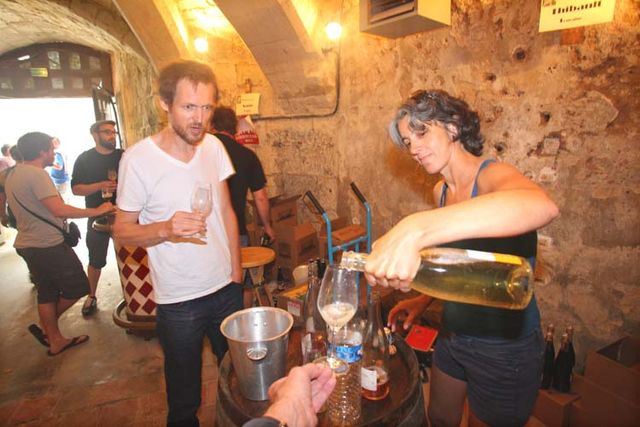 1pet-nat_wine_fair_marie_thibault_touraine