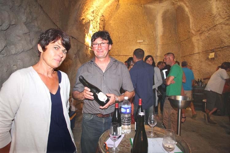 1pet-nat_wine_fair_philippe_tessier