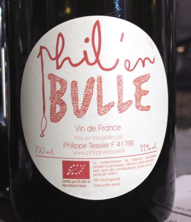 1pet-nat_wine_fair_philippe_tessier_bulle