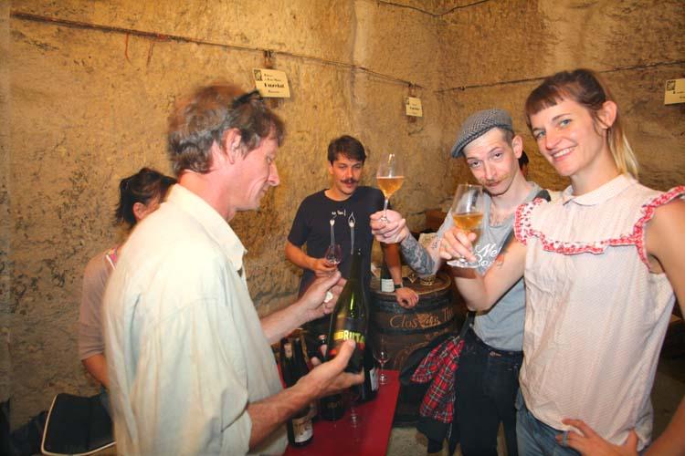 1pet-nat_wine_fair_babass_emily