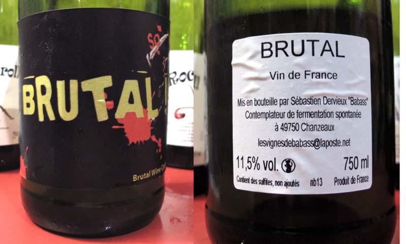 1pet-nat_wine_fair_babass_brutal